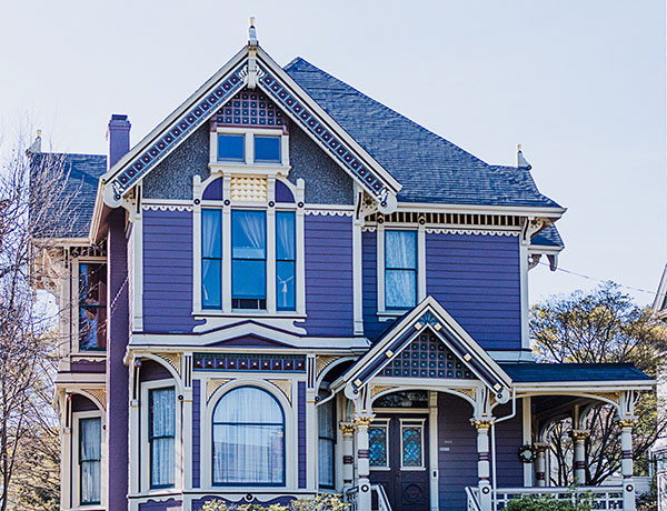 5 Things to Look for When Hiring a Residential Contractor
